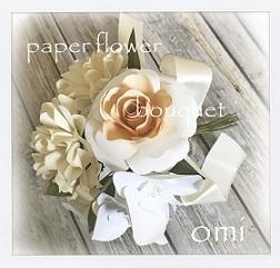 PA bouquet 1s