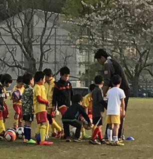 コタロー新一年生PG3