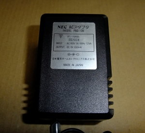 DSCF5992.jpg