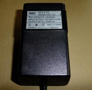 DSCF6010.jpg