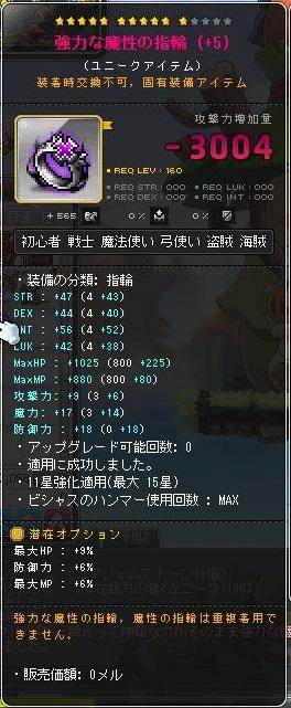 Maple170409_161146.jpg