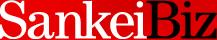 header_logo_001_20170310185258404.jpg