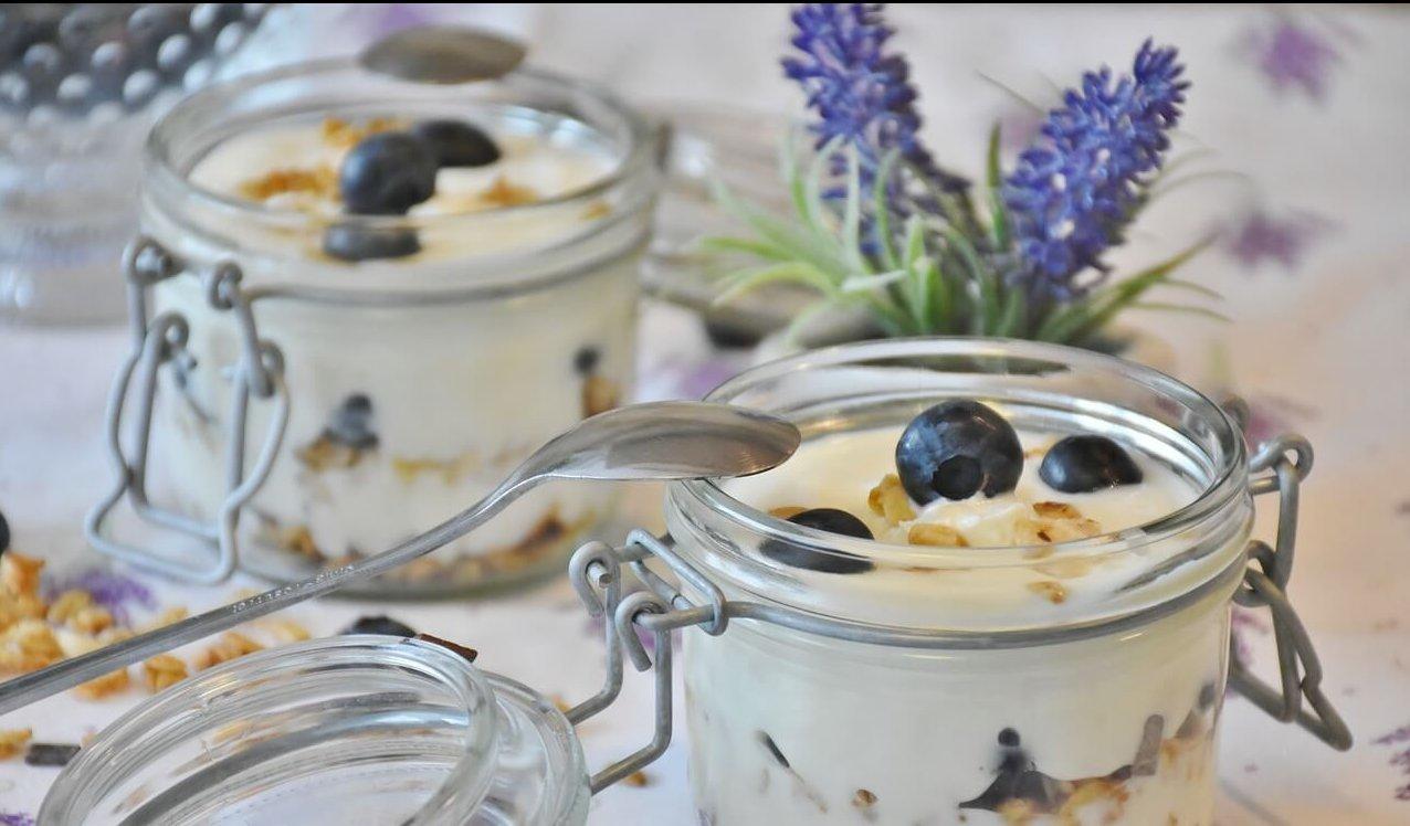 yogurt-1612787_1280-e1488197152114.jpg