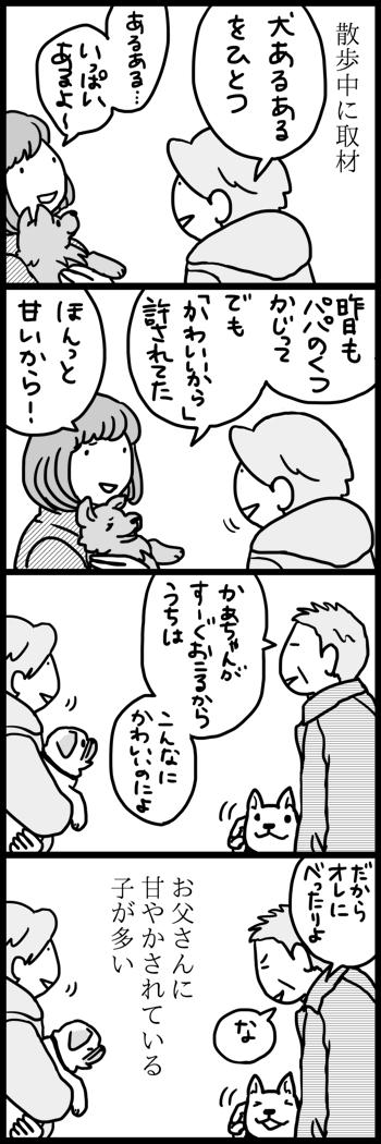 t404取材