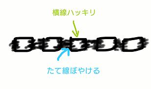 乱視見え方 (2)