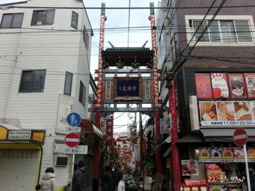 横浜中華街_05