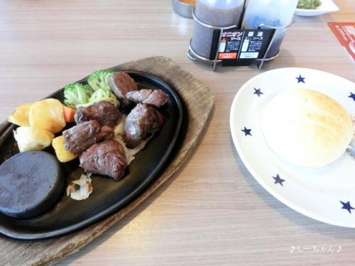 ステーキのどん #2_04