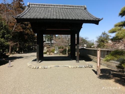 国済寺の梅_04