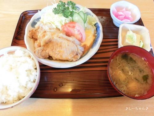 田島屋食堂_03