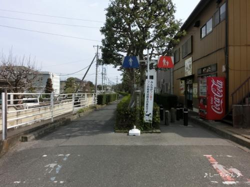 旧日本煉瓦製造株式会社 専用線跡_03