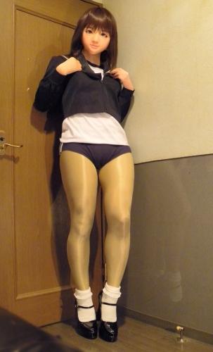 セーラー服8