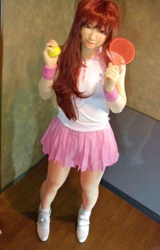 テニスE02