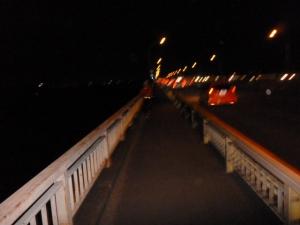 25橋20170304