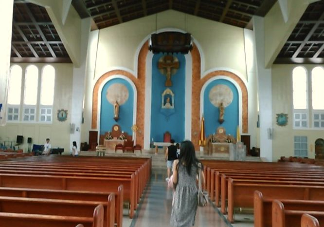 マリア大聖堂3