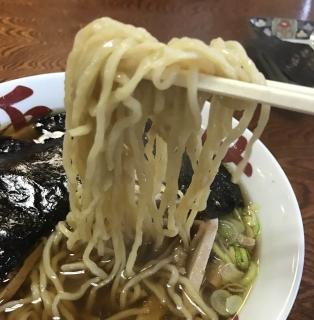 琴平麺リフト