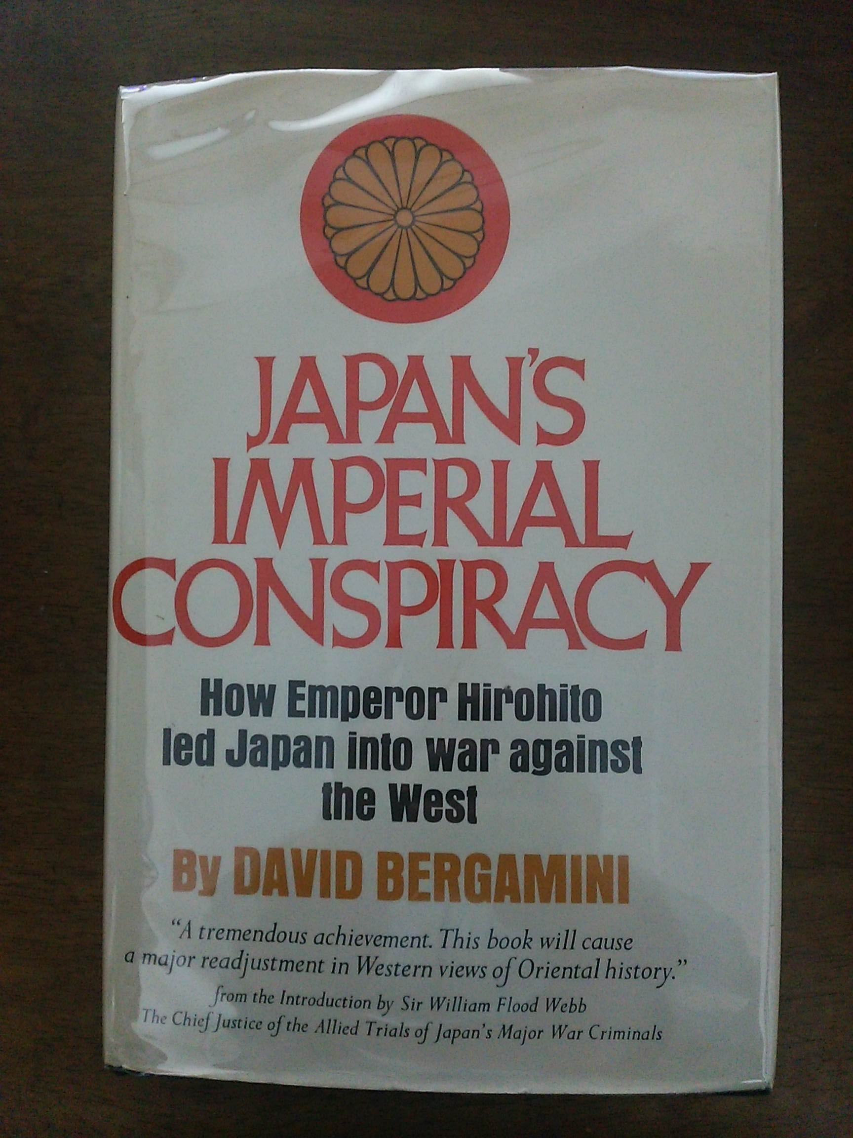JAPAN'S IMPERIAL CONSPIRACY.jpg
