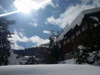 2017.1 大雪1