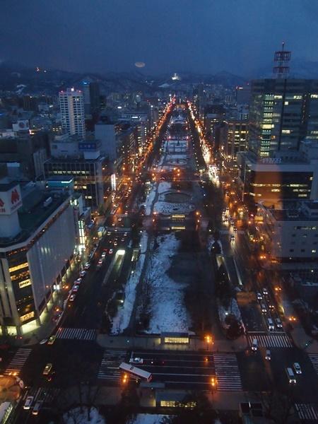 札幌 (5)