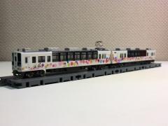 634-21ユニット