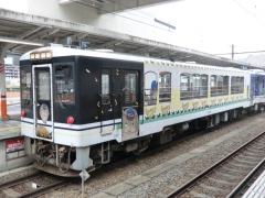AT350型