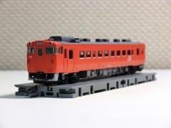 キハ40-100