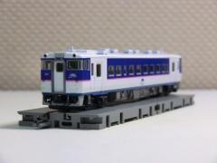 キハ40-350