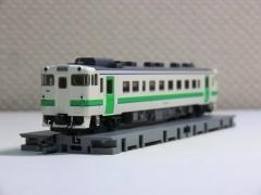 キハ40-400