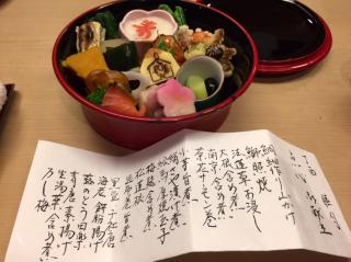 moblog_b3e0113a.jpg