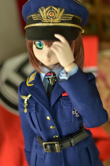 なのハンス・ウルリッヒ・ルーデル大佐ー5