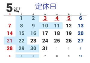 20170427