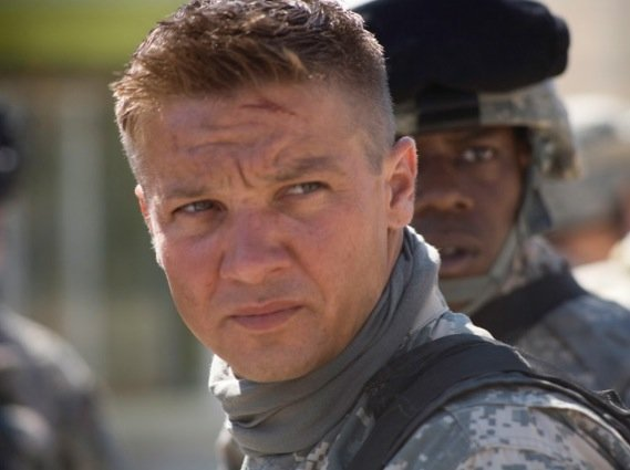 jeremy-renner-to-star-in-new-movie-about-style-icon-steve-mcqueen.jpg