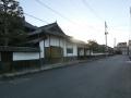 H290218 津山市田町_R