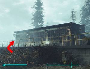 fo4_dlc3_northwood_2_1.jpg