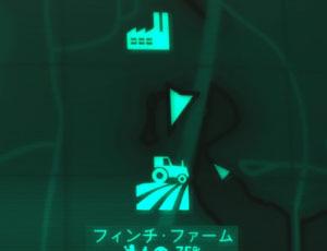 fo4_trapper_1_2.jpg