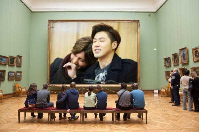 美術館⑤_convert_20170202105821