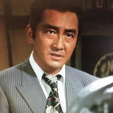 山崎ハコ「青春の門」歌えたのは九州女だからこそ …