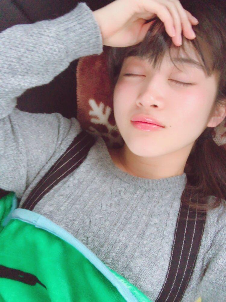 chihihayaokiganbarou1.jpg