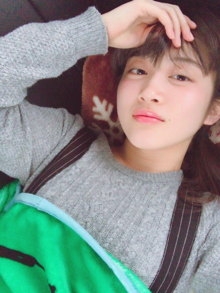 chihihayaokiganbarou2.jpg