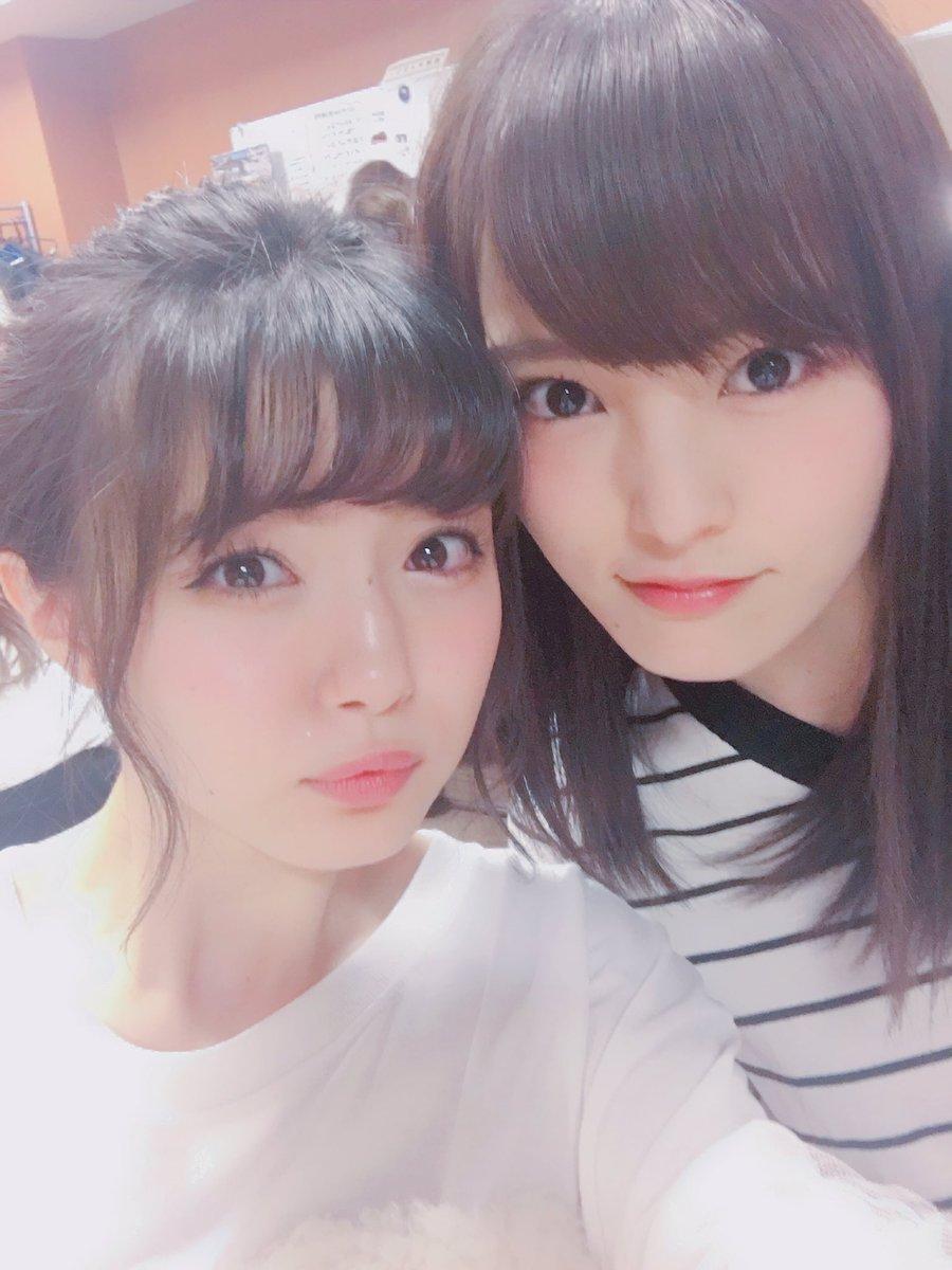 miorinsayadoyagao1.jpg