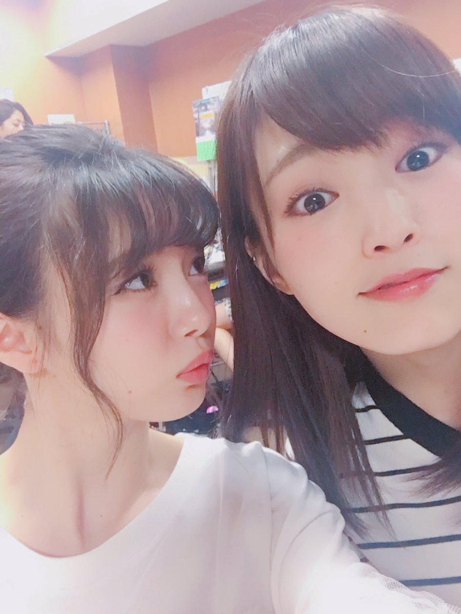miorinsayadoyagao2.jpg