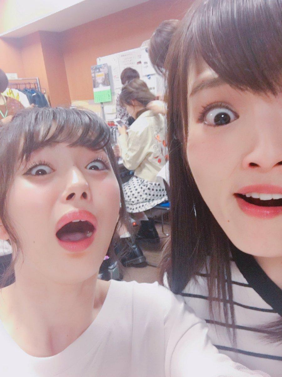 miorinsayadoyagao4.jpg