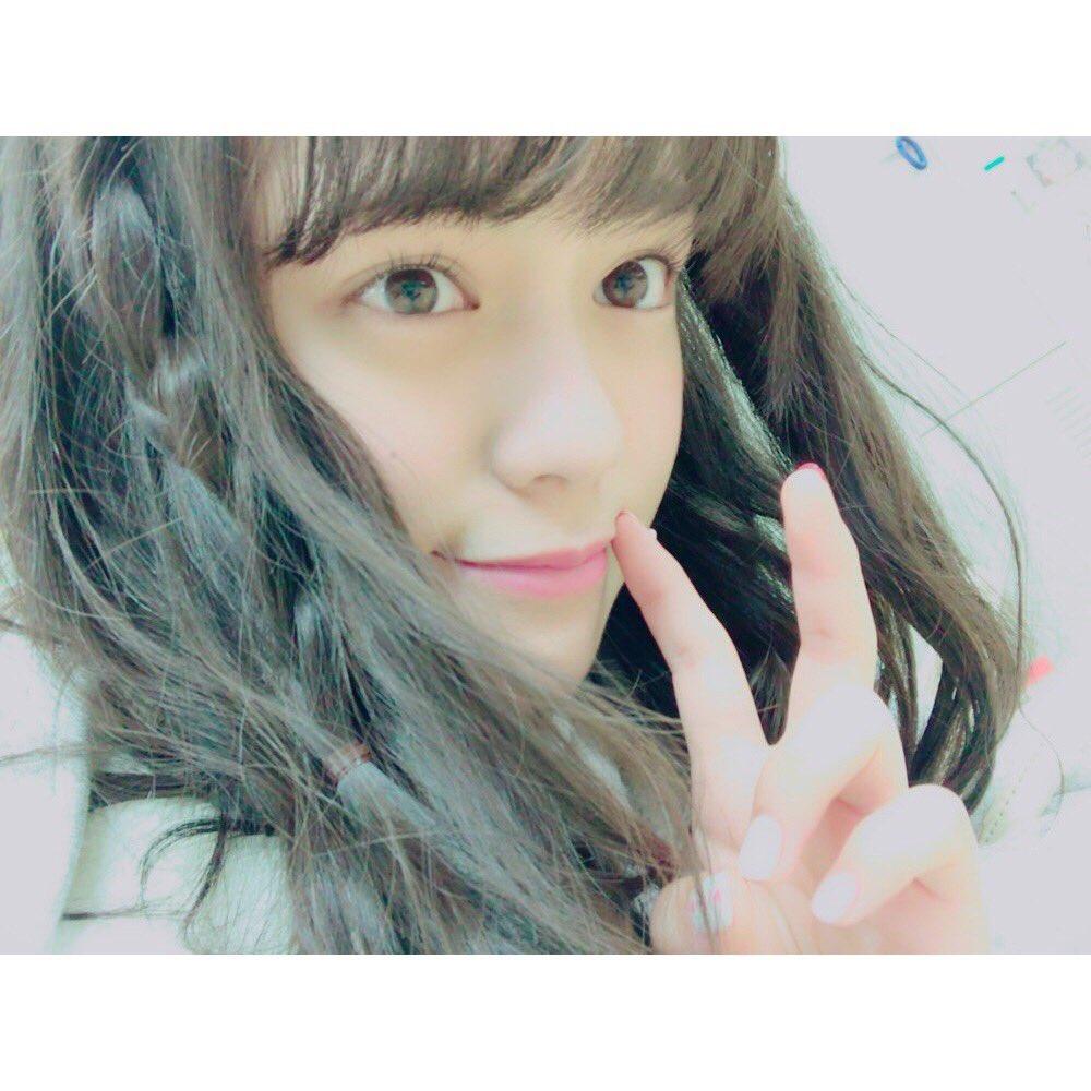 sakiponsyokubaouji2.jpg