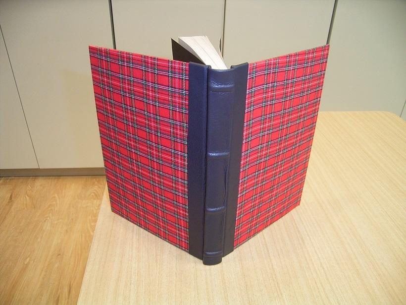 book71-2-3.jpg