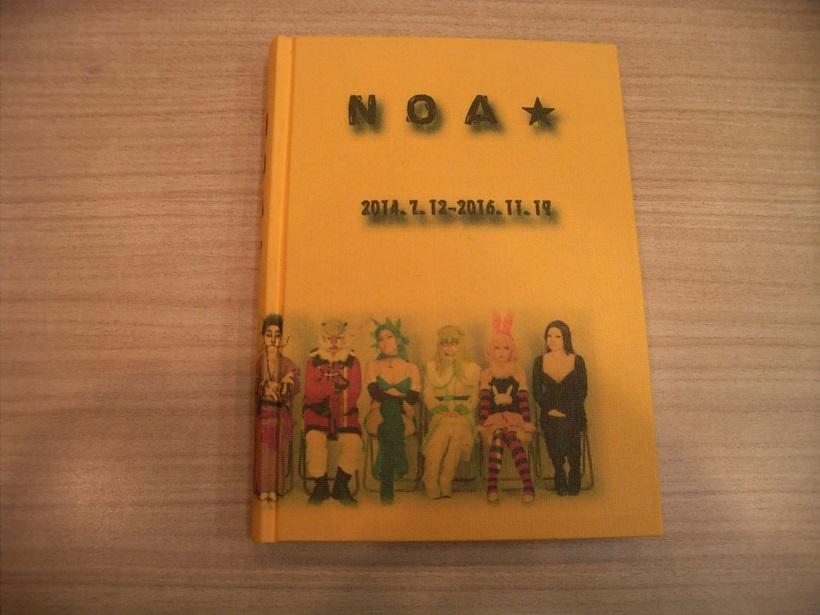 book72-2-1.jpg