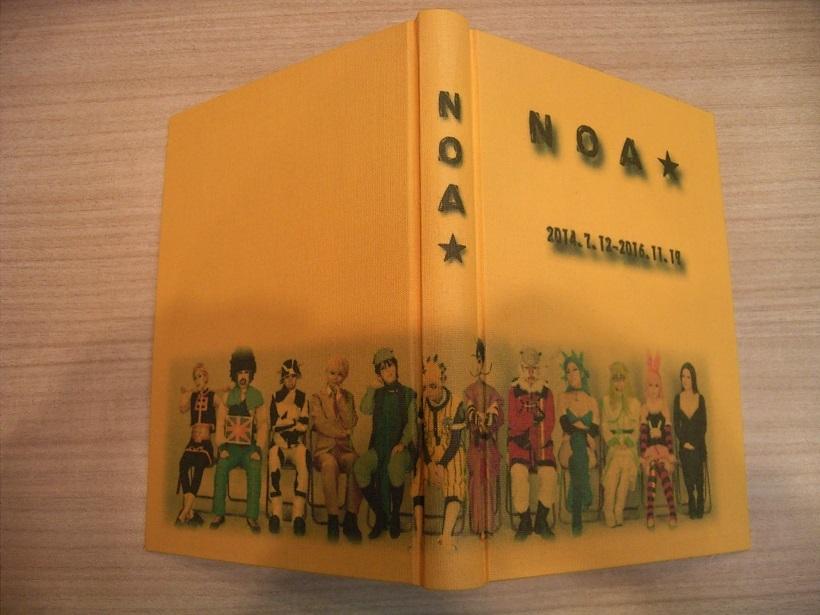 book72-2-2.jpg