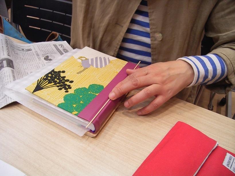 book74-4-6.jpg