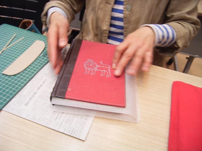 book74-5-11.jpg