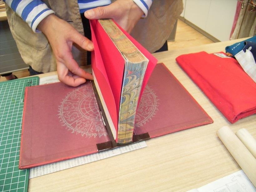 book74-5-9.jpg