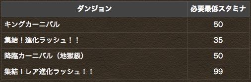 9k=-1_201704141520327d3.jpg
