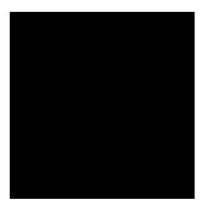 E88487.png